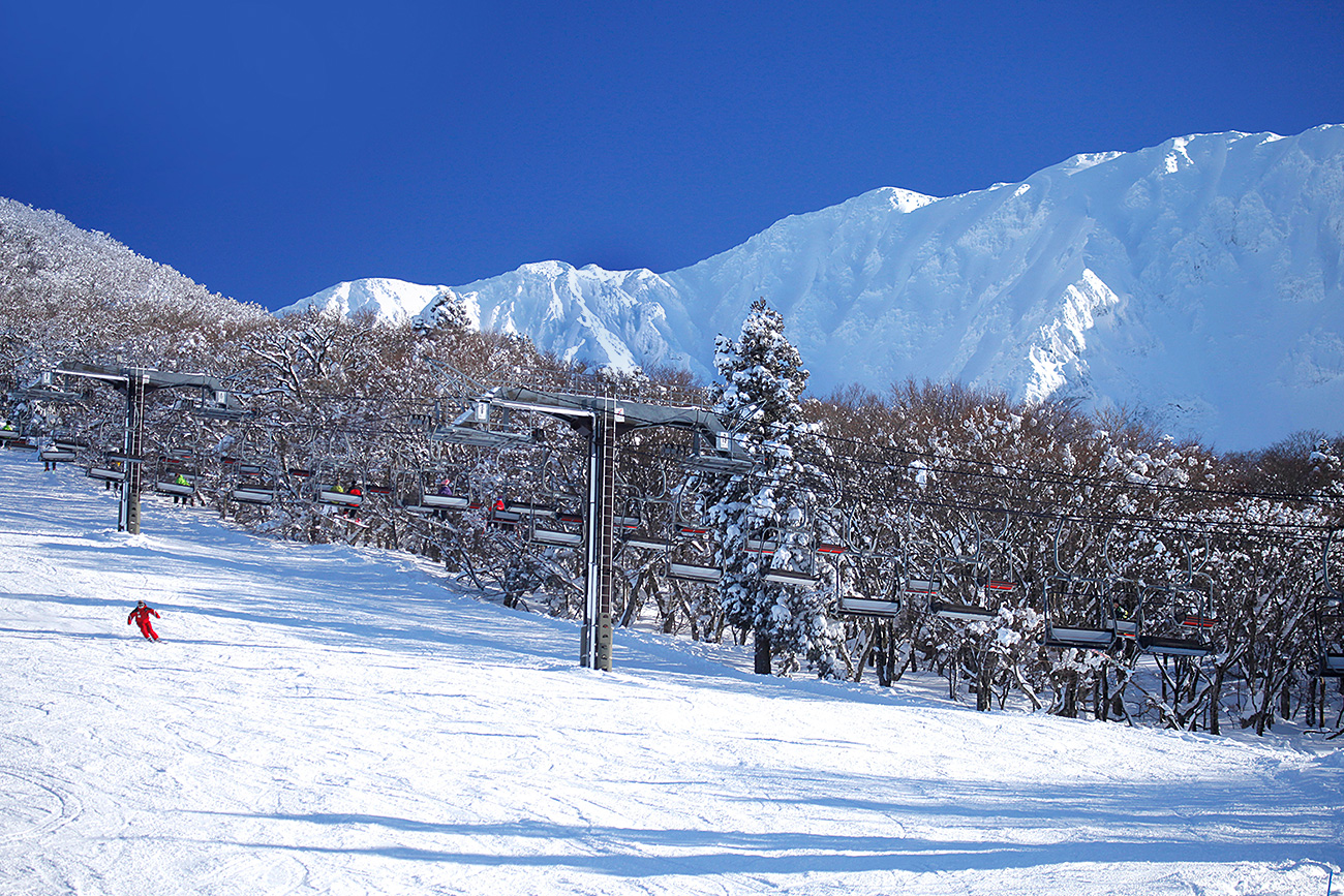 「伯耆大山登山地図」の画像検索結果